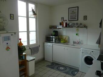 Location Appartement 3 pièces 73m² Nemours (77140) - Photo 1