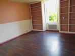 Vente Maison 6 pièces 135m² Lorrez-le-Bocage-Préaux (77710) - Photo 2