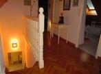 Vente Maison 7 pièces 145m² Nemours (77140) - Photo 9