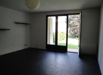 Location Appartement 2 pièces 50m² Nemours (77140) - Photo 2