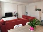 Location Appartement 3 pièces 55m² Château-Landon (77570) - Photo 3