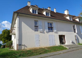 Location Appartement 2 pièces 48m² Nemours (77140) - Photo 1