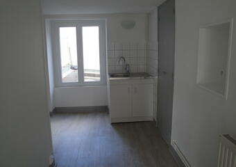 Location Appartement 4 pièces 75m² Nemours (77140) - Photo 1