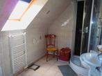 Vente Maison 7 pièces 135m² La Madeleine-sur-Loing (77570) - Photo 8