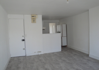 Location Appartement 2 pièces 45m² Nemours (77140) - photo