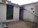 Location Maison 3 pièces 50m² Nemours (77140) - Photo 6