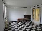 Location Appartement 4 pièces 90m² Souppes-sur-Loing (77460) - Photo 2