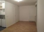 Vente Appartement 1 pièce 28m² Nemours (77140) - Photo 1