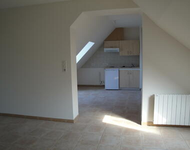 Location Appartement 2 pièces 47m² Nemours (77140) - photo