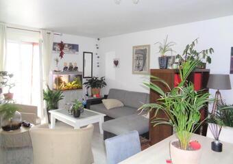 Location Appartement 3 pièces 85m² Saint-Pierre-lès-Nemours (77140) - Photo 1