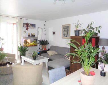 Location Appartement 3 pièces 85m² Saint-Pierre-lès-Nemours (77140) - photo