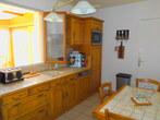 Vente Maison 7 pièces 135m² La Madeleine-sur-Loing (77570) - Photo 4