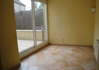 Location Appartement 3 pièces 62m² Nemours (77140) - Photo 1