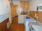 Vente Maison 4 pièces 63m² Nemours (77140) - Photo 8