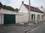 Location Maison 3 pièces 50m² Nemours (77140) - Photo 1