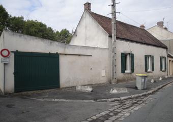 Location Maison 3 pièces 50m² Nemours (77140) - photo