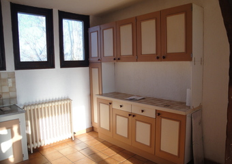 Location Appartement 4 pièces 72m² Saint-Pierre-lès-Nemours (77140) - photo