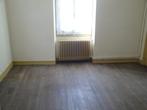 Location Appartement 59m² Nemours (77140) - Photo 2