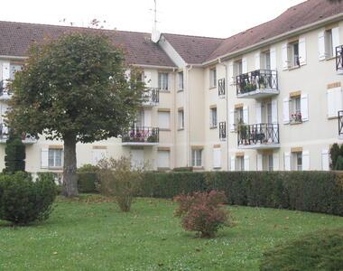 Location Appartement 40m² Saint-Pierre-lès-Nemours (77140) - photo