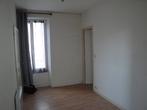 Location Appartement 2 pièces 41m² Nemours (77140) - Photo 2