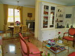 Vente Maison 7 pièces 145m² Nemours (77140) - Photo 3