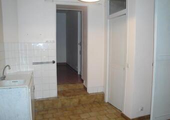 Location Appartement 2 pièces 29m² Nemours (77140) - Photo 1