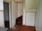 Vente Maison 8 pièces 175m² Nemours (77140) - Photo 4