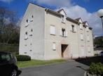 Location Appartement 3 pièces 70m² Saint-Pierre-lès-Nemours (77140) - Photo 1
