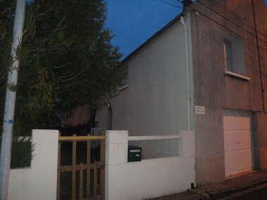 Location Maison 1 pièce 45m² Nemours (77140) - photo
