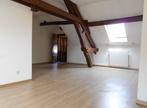 Vente Maison 8 pièces 175m² Nemours (77140) - Photo 9