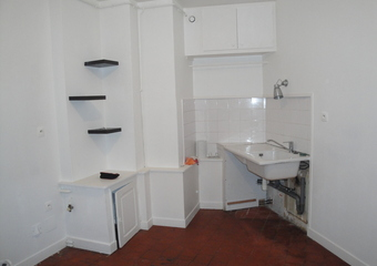 Location Appartement 3 pièces 70m² Nemours (77140) - Photo 1