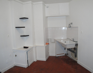 Location Appartement 3 pièces 70m² Nemours (77140) - photo