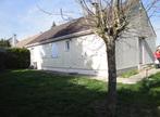 Location Maison 4 pièces 85m² Saint-Pierre-lès-Nemours (77140) - Photo 2
