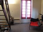 Location Appartement 1 pièce 35m² Nemours (77140) - Photo 2