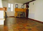 Vente Maison 5 pièces 85m² Nemours (77140) - Photo 3