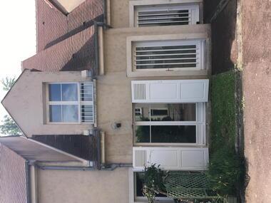 Location Maison 2 pièces 47m² Nemours (77140) - photo
