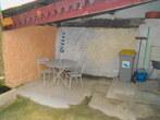 Vente Maison 4 pièces 63m² Nemours (77140) - Photo 5