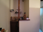 Location Appartement 1 pièce 35m² Nemours (77140) - Photo 1