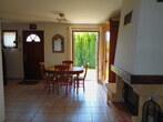 Vente Maison 7 pièces 135m² La Madeleine-sur-Loing (77570) - Photo 3