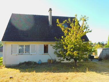 Vente Maison 6 pièces 120m² Nemours (77140) - photo