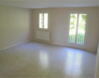 Location Appartement 2 pièces 43m² Nemours (77140) - photo
