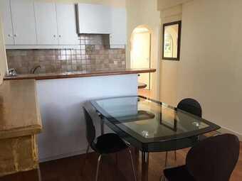 Location Appartement 2 pièces 41m² Fontainebleau (77300) - Photo 1