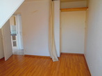 Vente Appartement 2 pièces 48m² Nemours (77140) - Photo 2