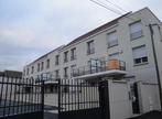 Vente Appartement 1 pièce 28m² Nemours (77140) - Photo 6