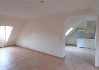 Location Appartement 2 pièces 47m² Nemours (77140) - Photo 1