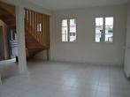 Location Maison 4 pièces 87m² Nemours (77140) - Photo 6