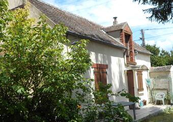 Vente Maison 5 pièces 75m² Chevrainvilliers (77760) - Photo 1