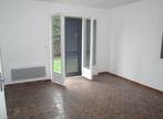 Location Maison 3 pièces 80m² Nanteau-sur-Lunain (77710) - Photo 4