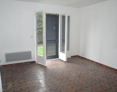 Location Maison 3 pièces 80m² Nemours (77140) - photo
