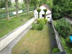 Location Appartement 59m² Nemours (77140) - Photo 4